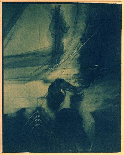 Lauren Semivan, 'The Waves', 2010
