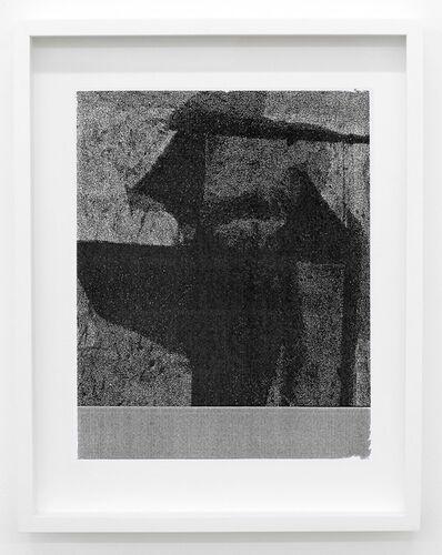 Jérôme Nadeau, 'Untitled', 2019