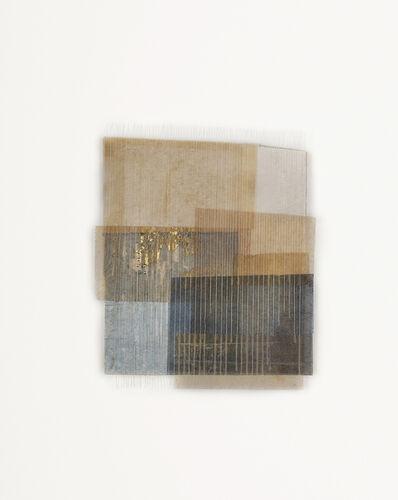 Agathe Bouton, 'XVII', 2019
