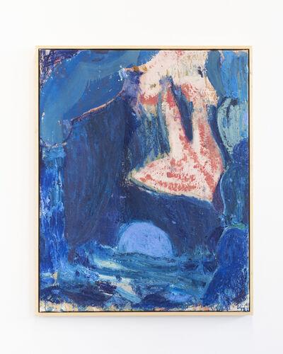 Gommaar Gilliams, 'The presence of absence 5/6', 2020