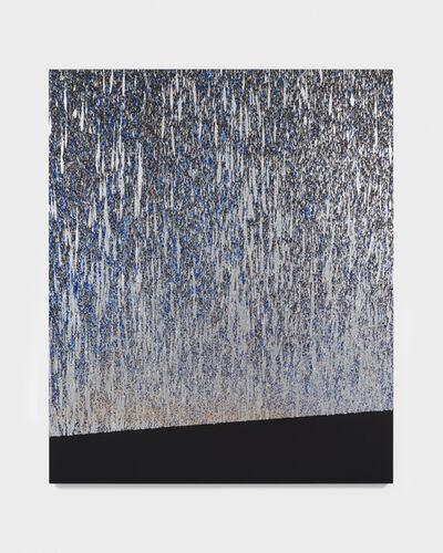 Zane Lewis, 'Untitled (PRANA)', 2018