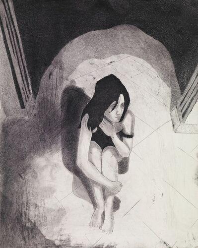 Sepide Rahaa, 'Loneliness', 2013