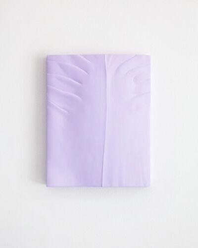 Mette Björnberg, 'Cover (no. 4)', 2020