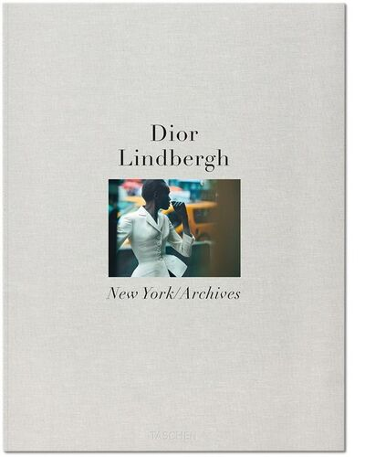 Peter Lindbergh, 'Peter Lindbergh. Dior. Photography book. Fashion.', 2020