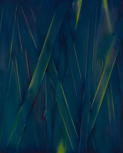 Joseph Minek, 'Photographic Work - 1657_kpempp_e61dcd_rm', 2019