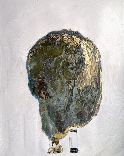 Letaru Dralega, 'Those who follow', 2020