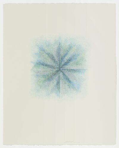 Masako Kamiya, 'See-Saw', 2020
