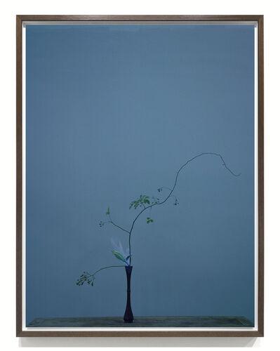 Jiang Zhi 蒋志, 'Love Letters No.12', 2014