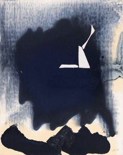 Dorothy Hood, 'Untitled 060', n.d.