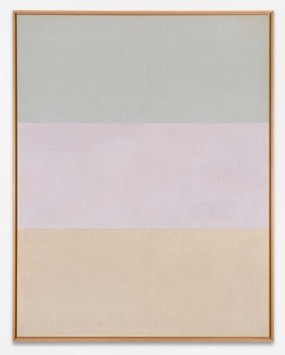 Ulrich Erben, 'Irreal', 2003