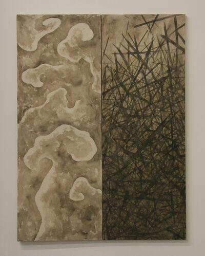 Hisao Taya, 'Quake', 2013