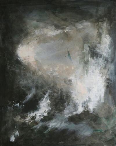 Maria Luisa Hernandez, 'Sin Limites', 2016