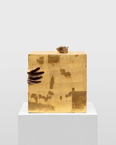 Michel François, 'A l'arrachée – instant gratification', 2005