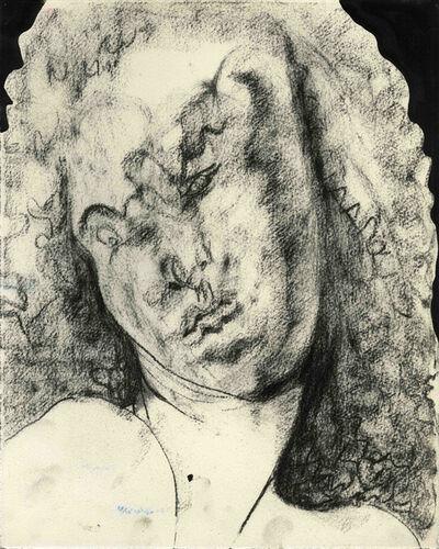 Elizabeth Malaska, 'Volatile Bodies #12', 2017