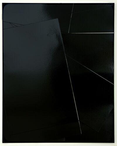 Natalia Zaluska, 'Untitled', 2014