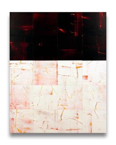 Matthew Langley, 'Simple System', 2012