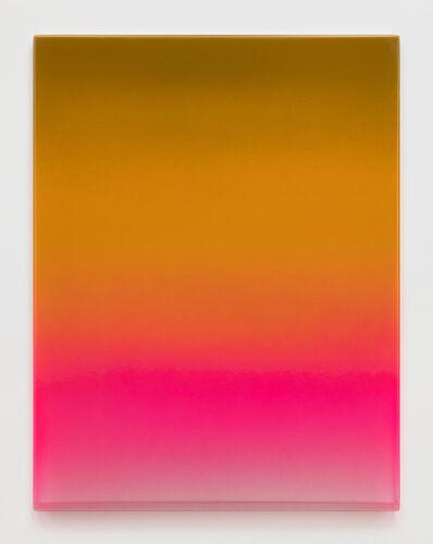 Mika Tajima, 'Art d'Ameublement (Cratère Antonnelli)', 2020