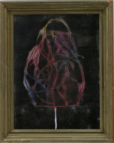 Matthias Dornfeld, 'Untitled (portrait)', 2015