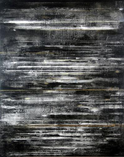 Melissa Rubin, 'PARASOMNIA', 2019