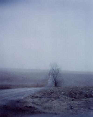 Todd Hido, '#5157', 2006