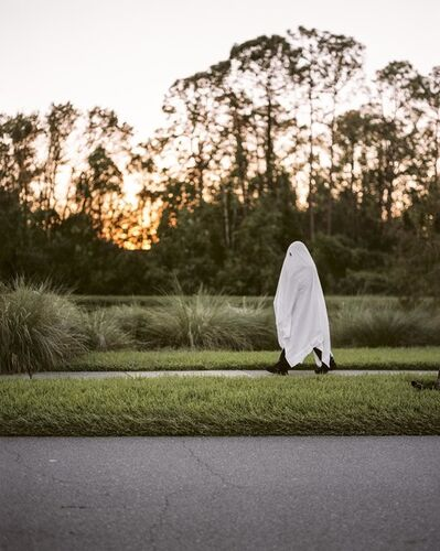 Lene Münch, 'Celebration, Florida, USA', 2017