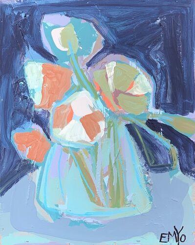 EMYO, 'Replenish and Bloom 7', 2019