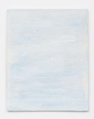 Raoul De Keyser, 'Untitled', 2012