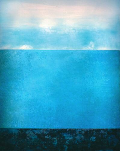 Suzanne Hazlett, 'Benevolence'