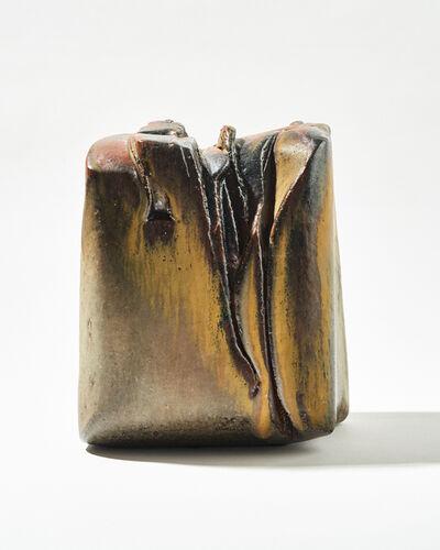 Dieter Crumbiegel, 'Vase', 1988