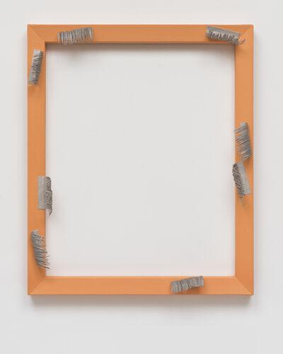 Dianna Molzan, 'Untitled', 2014