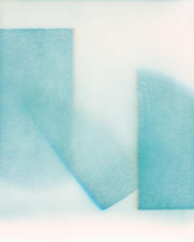 Sjoerd Knibbeler, 'Exploded View #33', 2017
