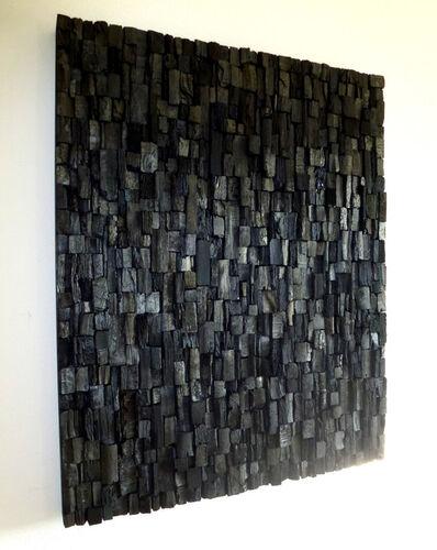 Johannes Domenig, 'untitled', 2014