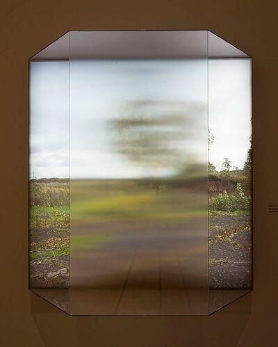 Nicolas Grospierre, 'Daugavpils/Dvinsk/Dyneburg/Borisoglebsk, [Tree] ', 2013