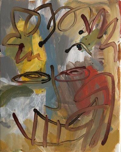 Ricardo Gonzalez, 'Untitled', 2020