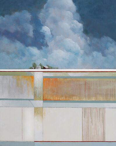 Doug Smith, 'Rain & Grain', 2019