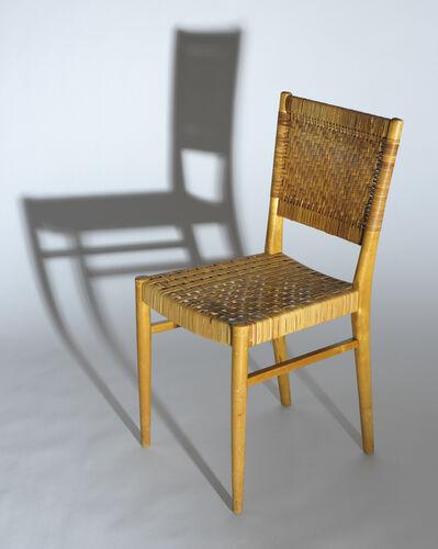 Aino Maria Marsio-Aalto, 'Chair', ca. 1938