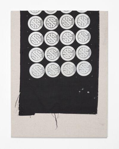 Niall McClelland, 'Bootleg (BadDay Grass)', 2014