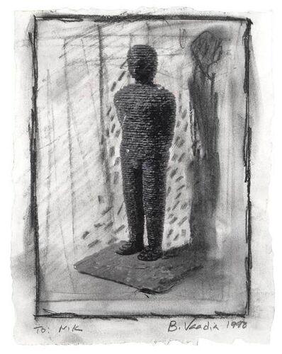Boaz Vaadia, 'Untitled', 1998