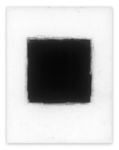 Tenesh Webber, 'Photo from Drawing', 2019