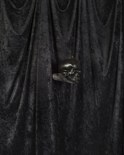 Rachel Stern, 'Death', 2016
