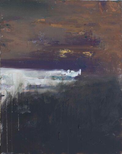 Ioan Sbarciu, 'Untitled 7 (Esauira)', 2018