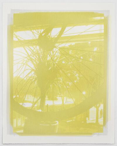 Adam Feibelman, 'Sunday Kind of Love', 2014