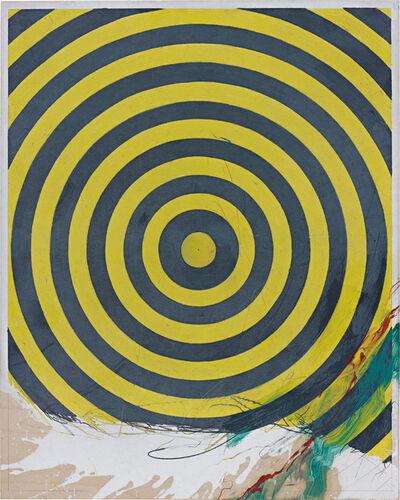 Andrew Brischler, 'Witness', 2014