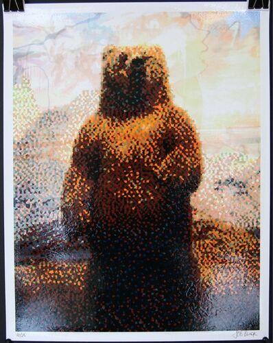 Joe Black, 'The Bear Faxt', 2009