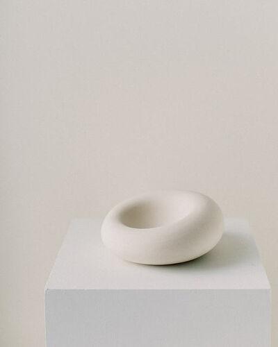 Brielle Macbeth Rovito, 'Holding Form', 2020