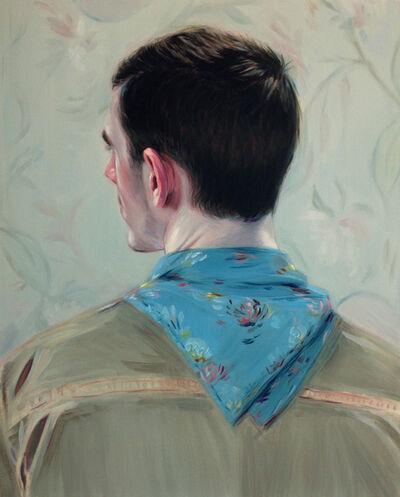 Kris Knight, 'Scout', 2016