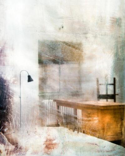 Su-Mei Tse謝素梅, 'Studio 8 (Rome) #1', 2015