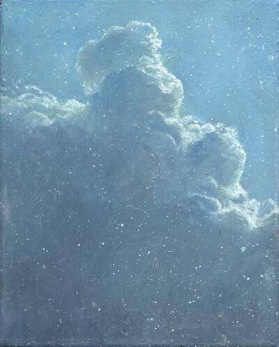 John Sargent, 'Layers'