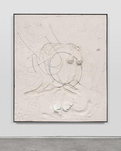 David Altmejd, 'Heads', 2019