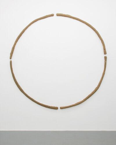 Renato Leotta, 'Endless Night', 2015